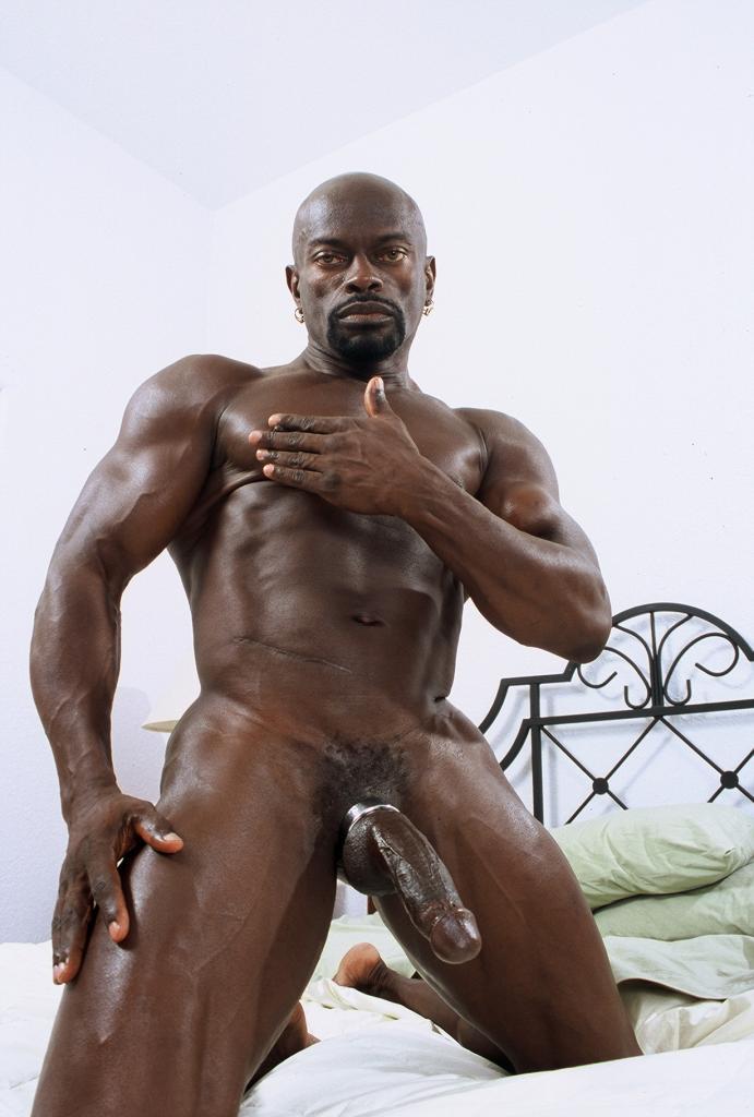 www.free black gay porn.com